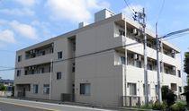 kitamoto_7.jpg